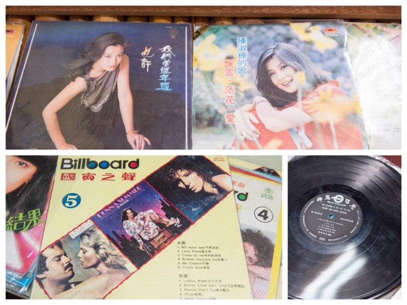 DSC_8666_Fotor_Collage.jpg