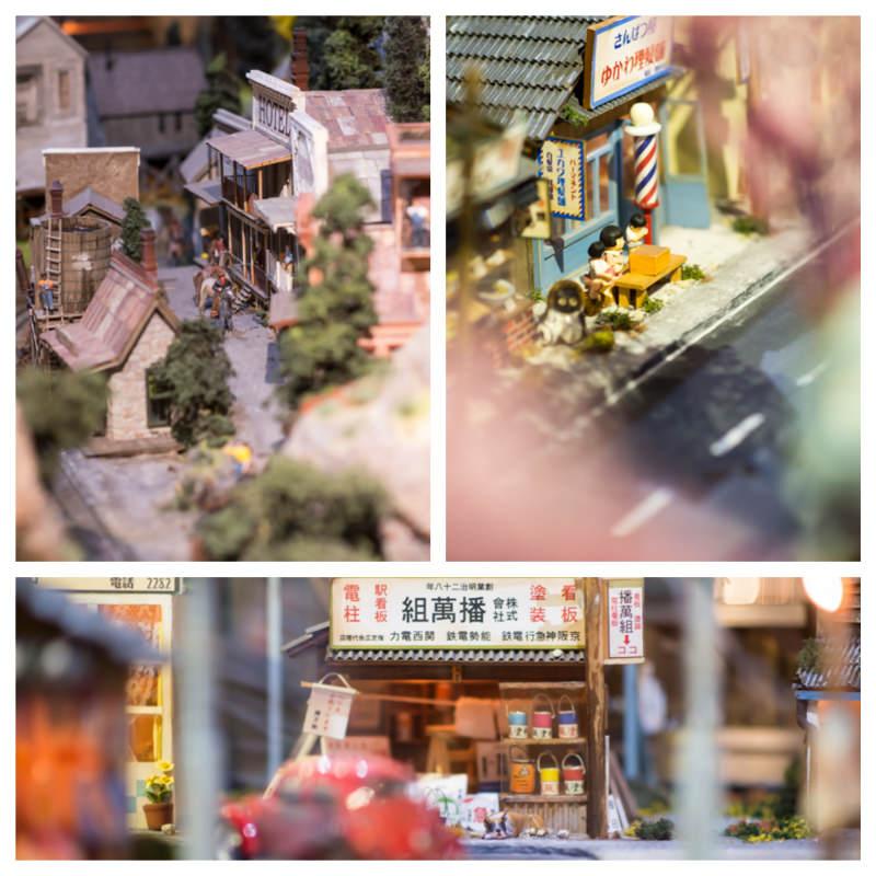 DSC_2040_Fotor_Collage.jpg